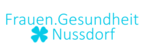 Abtreibung und Schwangerschaftsabbruch Wien / Frauen Gesundheit Nussdorf